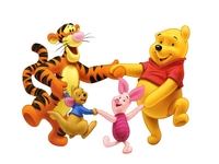cartoon free porn cartoon wallpapers free winnie pooh character related wallpaper