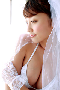 big boobs pics pics boob sexy white wedding dress