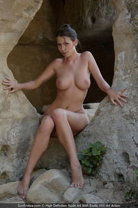 big booby sex pics bcc gallery boobs tall women