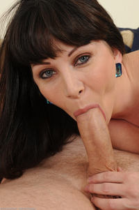 big breast fuck pic photo large rayveness hot milf fuck naked breast suck one dick blonde hottie from bigboobhunnies