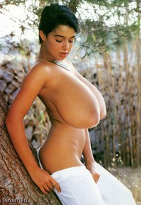 big breast pic gallery media breast pic gallery
