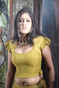 big breast pic gallery meghana raj hot breast show