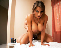 big breasts porn pics girlfriends busty friend porn tits madison ivy category page