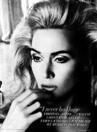big but nude attachments celebrity pictures kate winslet vanity fair december nude but covered black dress