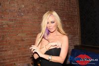 big but porn pics celebrities porn star jenna jameson butt implants looks weird pics