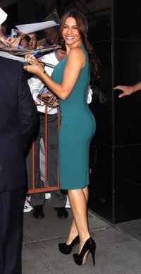 big butt and ass attachments celebrity pictures sofia vergara sweet ass good morning america green dress forums splits awards show tweets pic exposed colombian butt page