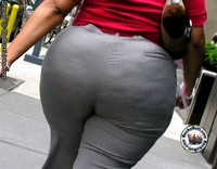 big butt fat women beckybutt beckybutts public butt fat ass booty women