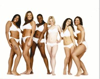 big butt fat women create best body dove average women bonk page