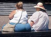 big butt fat women fat women slobs