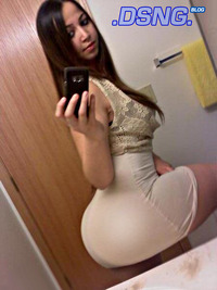 big butt girl galleries jenny tusabe hip hop models whooty phat ass white girl huge booty butt model thick thighs legs arab cuba cuban miami girls arabian