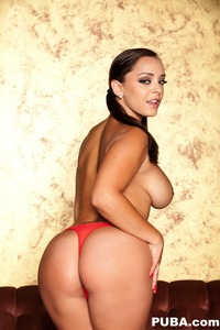 big butt girl galleries pics pictures sexy french girl liza del sierra playing tits amazing ass attachment