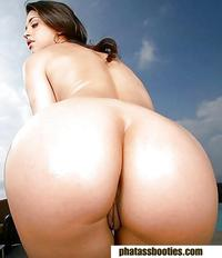 big butt nude nasty nude butts