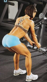 big buttocks pics buttexercise amazing gluts workouts bigger butt