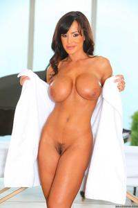 big butts anal sex pics lisa ann butts like gallery