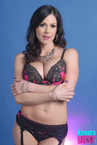 big butts in lingerie upload kendralust pics kendra lust black lingerie pictures set feast ass