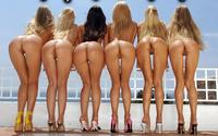 big butts nude hotgirlass butts