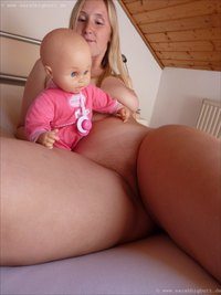big butts nudes german butt girl fully nude playing around sweet baby doll