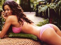 big butts sexy pics cyo brooke burke sexy butts photos