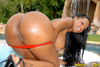 big butts sexy pics media naked ebony butts hot ass page blonde