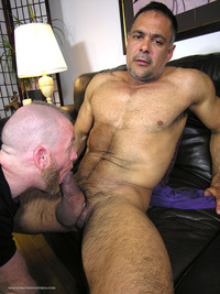 big cum porn pics york straight men dale vincent latino daddy thick cock sucking amateur gay porn huge gets serviced guy