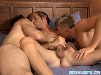 big dicks porn galleries gallery dick twink threesome gay free