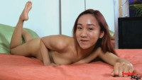 big fat pussy porn pic suck pussy pump fat swollen hungry