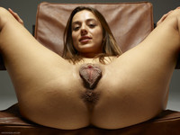 big fat pussy porn pic miscellaneous porn miss lips dominika fat pussy pictures