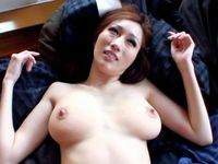 big fucking tits pics contents pppd julia busty asian babe nice set