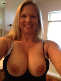 big girl tit bigimages medium iphone tits show pic