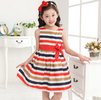 big hips girls htb ifxxxxxixpxxq xxfxxxc size summer teens clothing vintage rainbow striped teenagers girls dress years store product