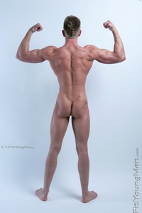 big naked butts bubble butts naked ass cheeks straight young men bare their asses callum stuart ripped muscle bodybuilder strips strokes his hard cock torrent photo fit