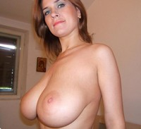big natural titties pictures pics milf show busty natural tits