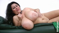 big natural titties pictures natalie fiore huge natural titty