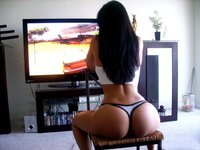 big nice asses pics nice ass gamer girl eye therapy dance nsfw