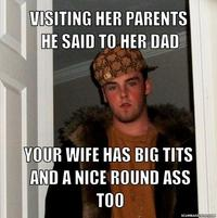 big nice round ass hashed silo resized visiting parents said dad wife tits nice round ass too scumbag steve meme recent picture