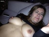 big nipple boobs images bigimages iphone tits show pic