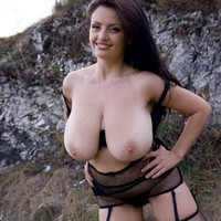 big nipple boobs images babelogger tits outdoors