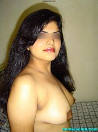 big nipple breast pics mallu aunty down blouse boobs aunties without bra
