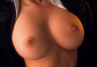 big nipple breast pics ftop boobs tits nipples breast wallpaper hot