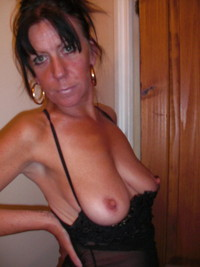 big nipples big nipples tits porn milf nipples photo