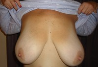 big nipples big nipples amateur porn wifes nipples breasts warm photo