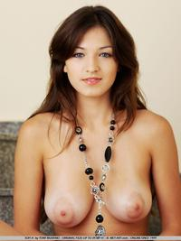 big nipples pics media large breasts nipples