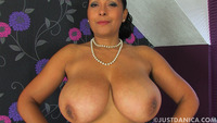 big nipples porn pictures aunt porn mags still nephews stash