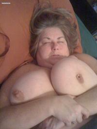 big nipples bigimages extremely iphone tits show pic