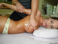 reality porn galleries gthumb massagecreep good making reality porn pic