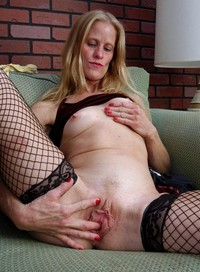 big pic pussy mature porn some old favorites large pussylips pussy photo