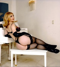 big round ass images nina hartley white nude round ass stockings heels