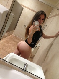 big round ass pics sexy round booty search label selfshot girl