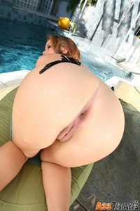 big round ass pics kaci starr ass page