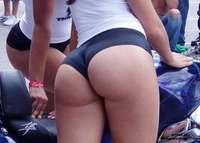 big round ass pics round ass tight shorts